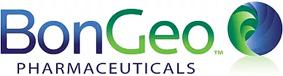 BonGeo Pharmaceuticals